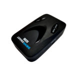 Drivesmart Pro Speed Camera Detector