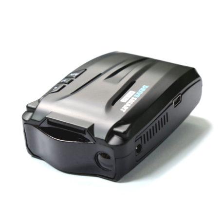 Drivesmart Evo Speed Camera Detector