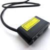 Drivesmart ProPark Laser Sensor Head
