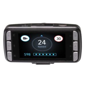Drivesmart Pro HD Support